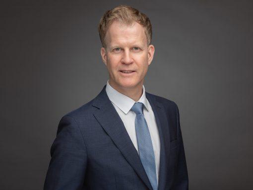 Christoph Gutknecht