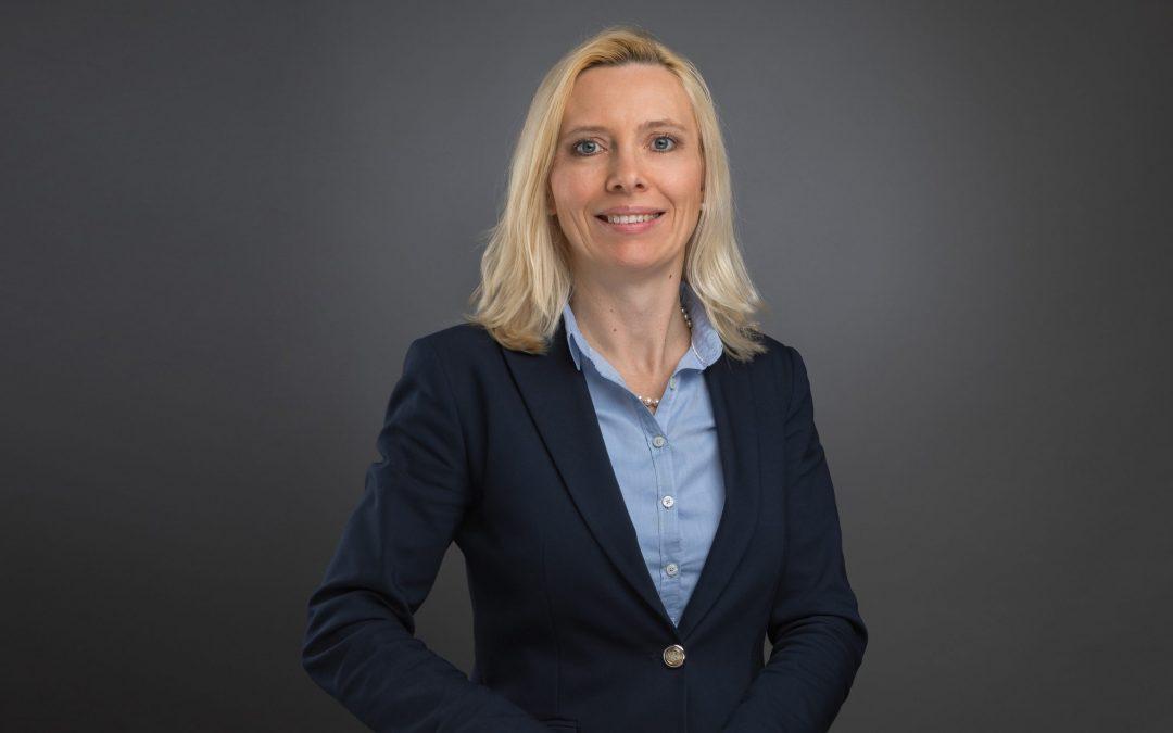 Dominika Seikmann