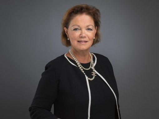 Eva Kollitsch
