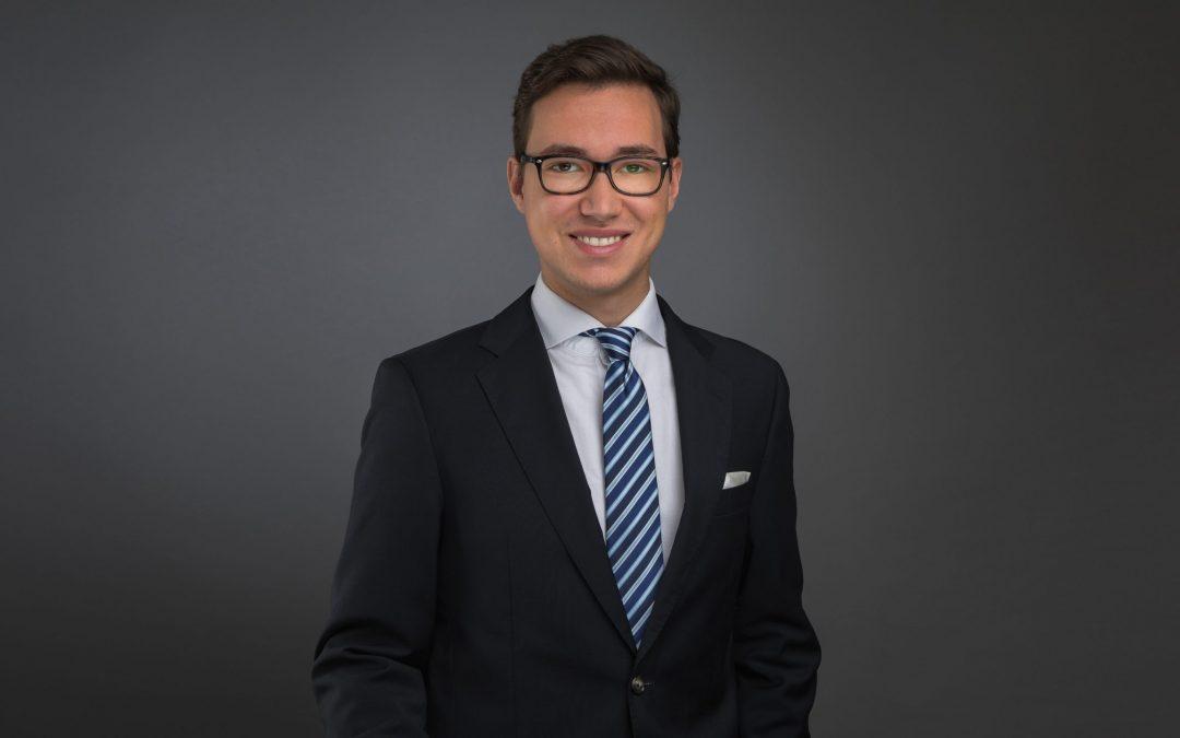 Gabriel Kefer