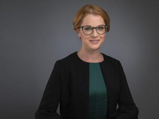 Julia Nalepka
