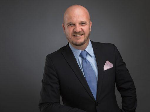 Martin Vabitsch