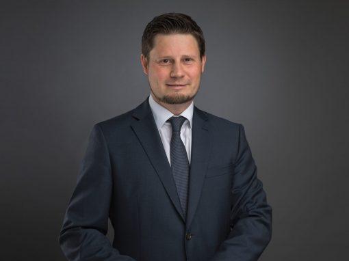 Raymond Schindelar