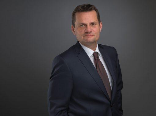 Roland Labner