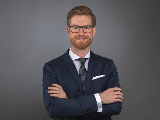 Roland Schwaiger
