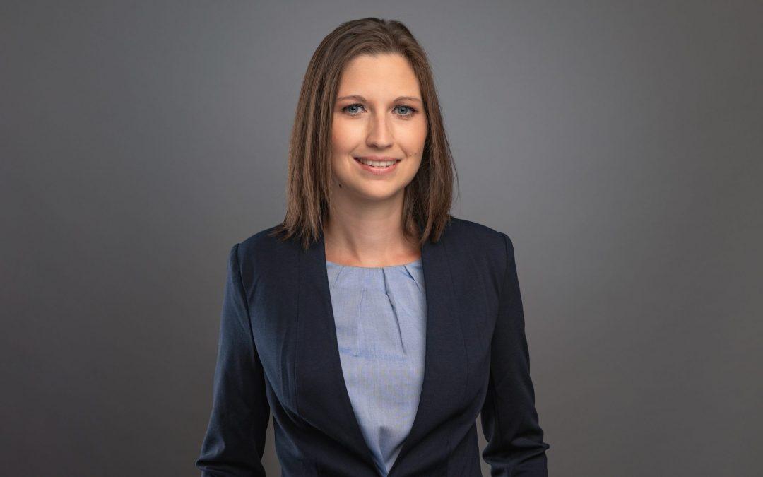 Sabine Studera