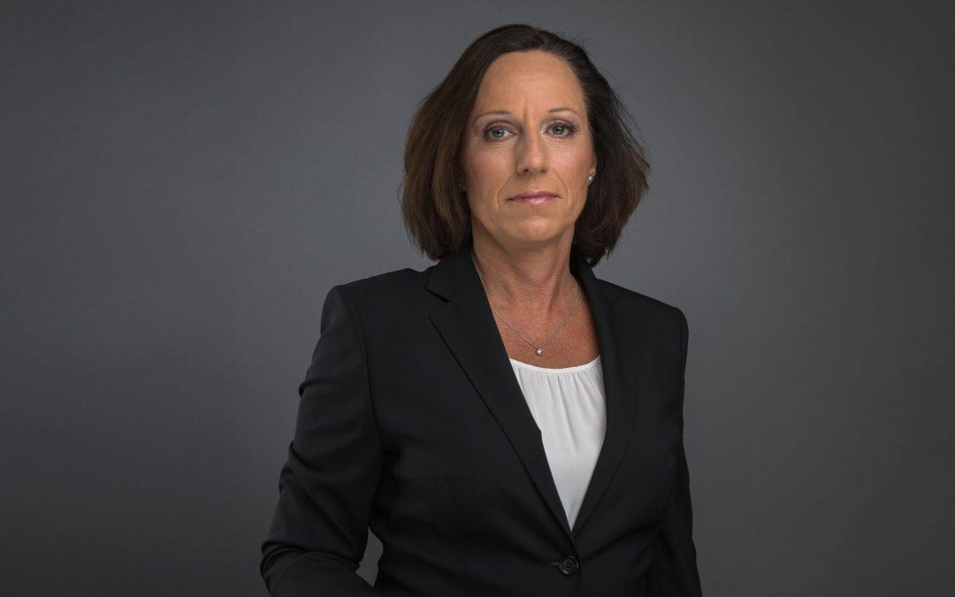 Ursula Federsel