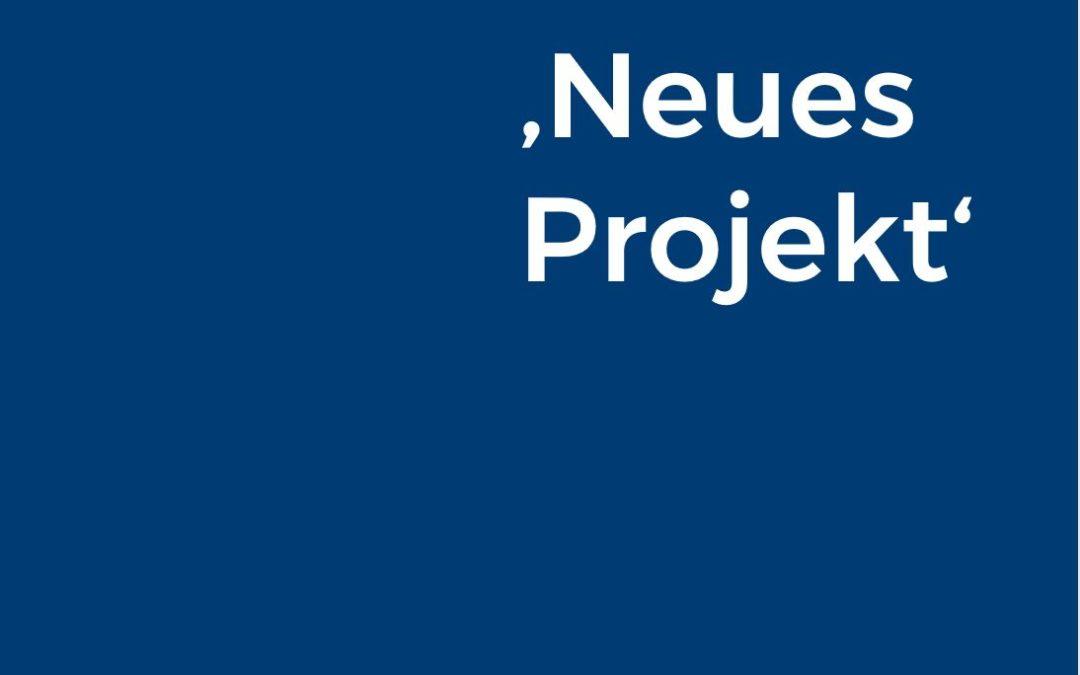 INVESTER United Benefits entwickelt neues Wohnbauprojekt in Wien Simmering