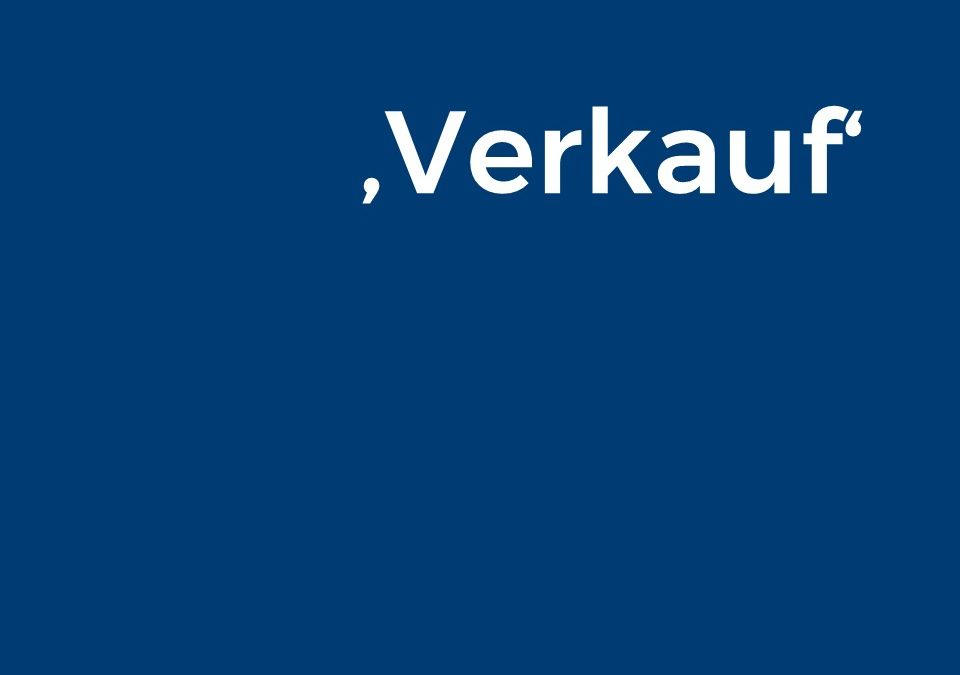 Verkauf des letzten Entwicklungsgrundstücks am Wiener Hauptbahnhof